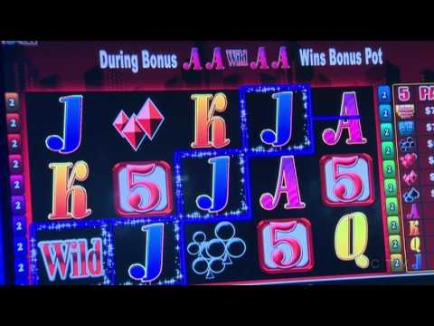 Can gambling addictions be treated with medication?