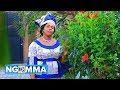 Download SEMA KWELI By Jennifer Mgendi (Official video) MP3,3GP,MP4