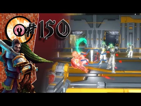 Project Spark Mischief #150 - Zombie Nightmare 2