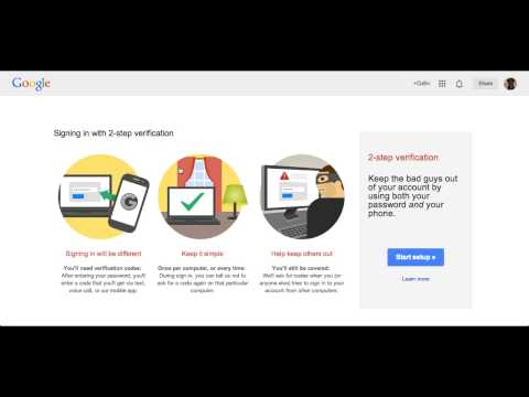 Gmail Security Settings You Need to Know