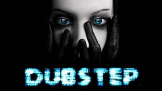 Adele - Rolling In The Deep (Dubstep BEST Remix) HD