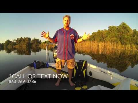 Barefoot Skiing Gift Certificates Best Christmas EVER