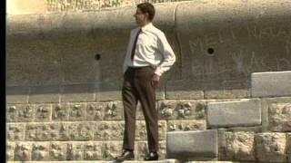 Mr. Bean Episode 01 - Mr. Bean