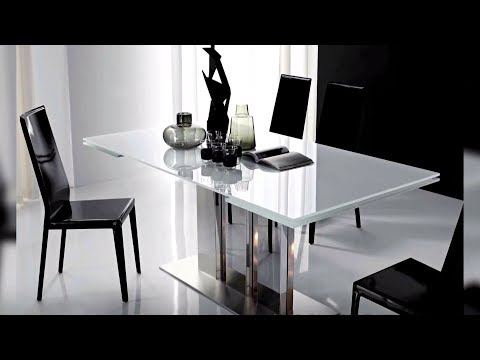 Dulles Glass & Mirror | Glass Table Top Thicknesses
