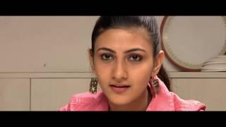 Unnodu Oru Naal - Best Scene   Arjun    Neelam Upadhyay