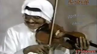 #x202b;طلال مداح ــ حبك مطاولني#x202c;lrm;