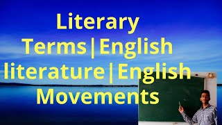 UGC NET ENGLISH LITERATURE, MIRACLE AND MORALITY PLAYS