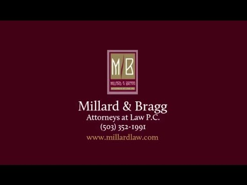 Oregon Contractor  Laws Part 4 - Benefits of Using a Lawyer