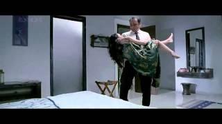 Hazel Crowney Hot Scene Video
