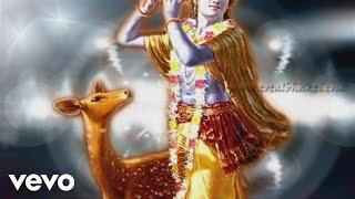 Pandit Jasraj - Hari nama mala Stotra