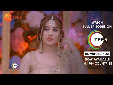 Kundali Bhagya - Episode 353 - Nov 15, 2018   Best Scene