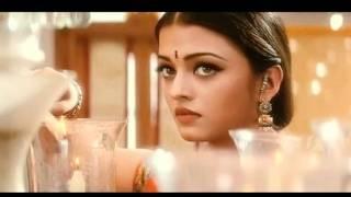 Nimbooda [Karaoke] (HD) With Lyrics - Hum Dil De Chuke Sanam