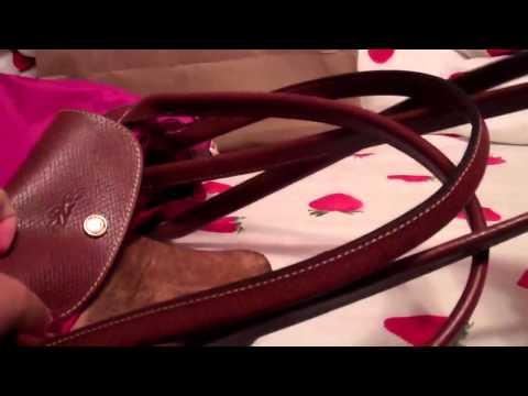 ... Designer Handbag Cake Longchamp - Gcf · longchamp bags db9b84fcbd964