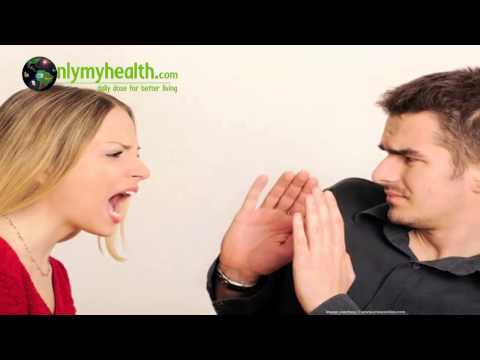How To Avoid Arguments in a Relationship - Onlymyhealth.com