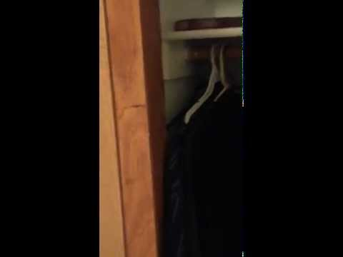 House video(2)