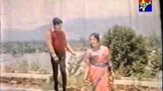 கண்டேன் கல்யாணப் பெண் Kanden Kalyanap Pen Pondra