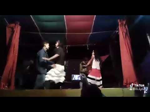 Xxx Mp4 Tiktok India Bihar Eakwa Gaw Dance Performance By Boys Of Bihar Eakwa 3gp Sex