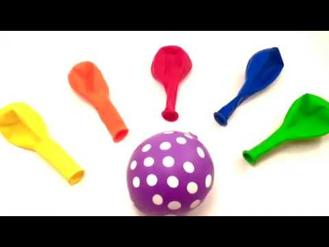 fun art and craft 5 Super Cool Crafts To Do When Bored At Home | DIY Crafts For Kids by HooplaKidz H