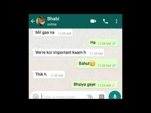 Xxx Mp4 Pados Ki Hot Bhabhi Se Sex Chat 3gp Sex