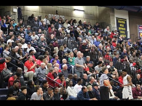 5 28 16 Parents and High School Sports