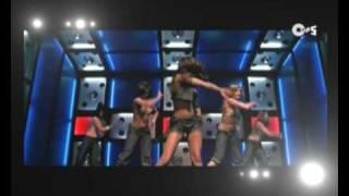 Kaptan Laadi (Exclusive) - Song Promo (HQ)