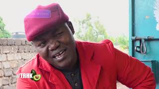 Woiye Nkirote....Ep263 Pt2
