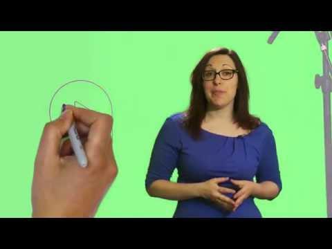 PROMOTIONAL VIDEO - ADDICTIVE MEDIA (subtitled)