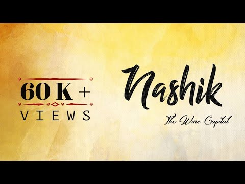 Download Buddha Memorial Or Buddha Smarak In Nashik Xxx Mp4