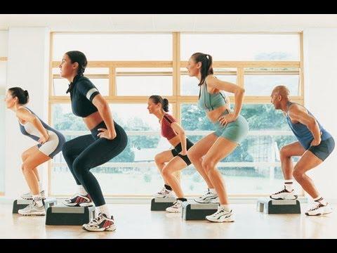 GymPact App: Skip Workout, Pay $5