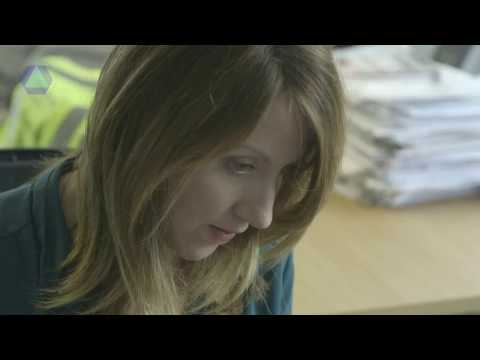 Career Video - Quantity Surveyor