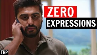 The Real Story & Major Problems With 'India's Most Wanted'