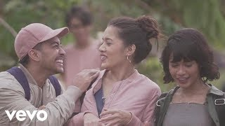 """Galih & Ratna (From """"Galih & Ratna"""") [Official Music Video]"""