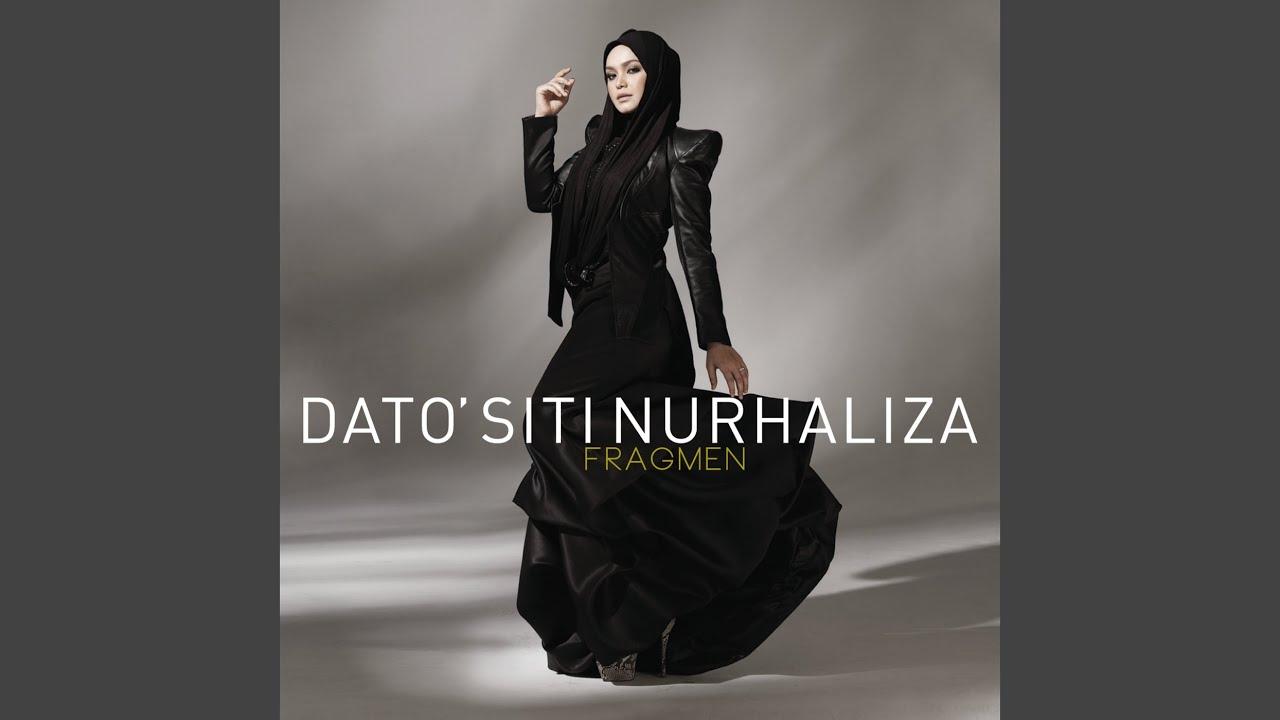 Siti Nurhaliza - Kau Sangat Bererti