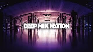 Maff Boothroyd & Deep Matter - So Damn Beautiful | Deep House