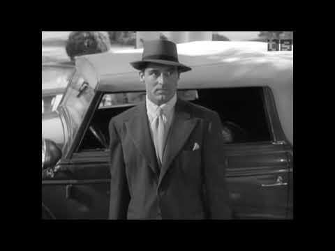 Xxx Mp4 Storia E Storie Del Cinema Americano Scandalo A Filadelfia 3gp Sex
