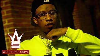 "Slaughter Gang TIP ""Mink Coat"" (WSHH Exclusive - Official Music Video)"
