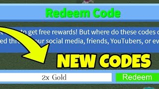 8 New Op Code In Build A Boat For Treasure