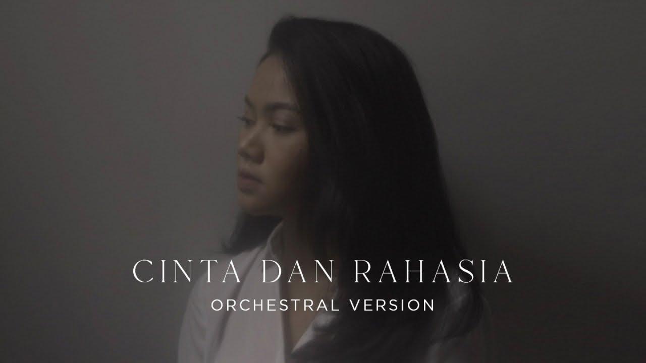 Download Yura Yunita - Cinta Dan Rahasia (Orchestral Version) MP3 Gratis
