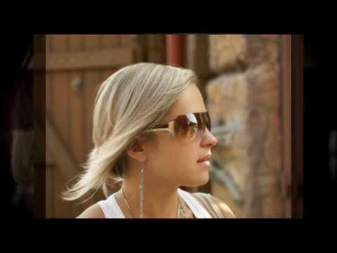 Brazilian Blowout - Columbus Ohio Hair Trends Salon