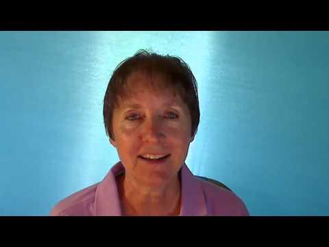 CoroWare Vlog - Managing Global Virtual Teams