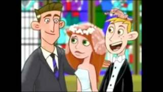 Kim Possible and Ron Stoppable Moments - PakVim net HD Vdieos Portal