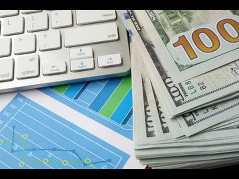 How To Make up to $700 a day!!! free easy money
