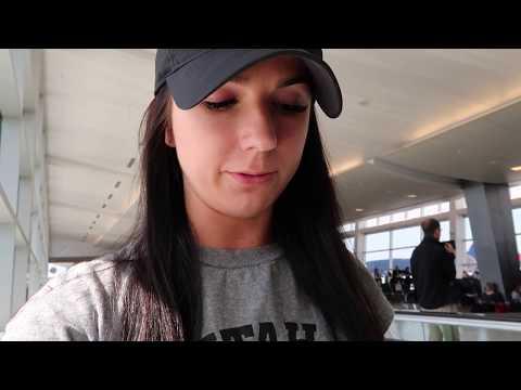 HOW TO TRAVEL THE PHILIPPINES (CEBU)- Vlog #1