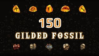 poe fossil guide Videos - 9tube tv