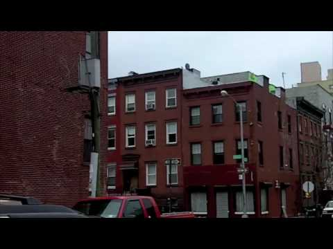 Biggest mistake people make when renting an apartment in Brooklyn NYC