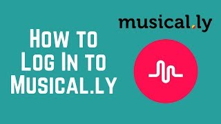 musical ly login Videos - 9tube tv