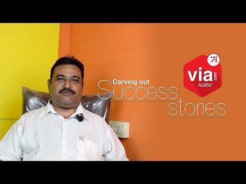 Mysore Travel Agent Success Story