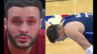 NBA Players And Teams Tributes Reactions To Kobe Bryants Death Part 2