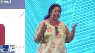 Scaling data and artificial intelligence I Shonali Krishnaswamy