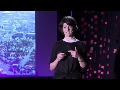 The High Cost of Our Cheap Fashion | Maxine Bédat | TEDxPiscataquaRiver